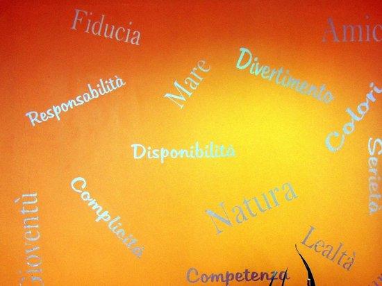 Italcaribe Club: gli aggettivi la descrivono perfettamente!