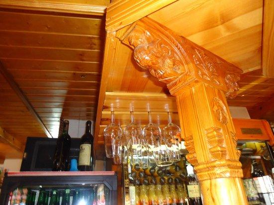Bar Kiki