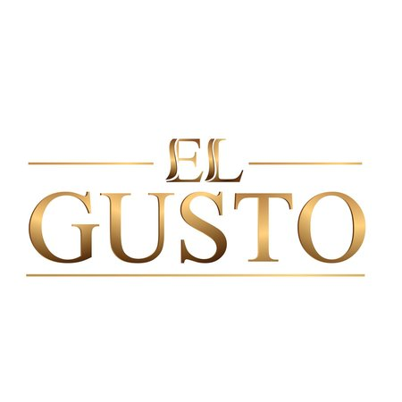 El Gusto: getlstd_property_photo