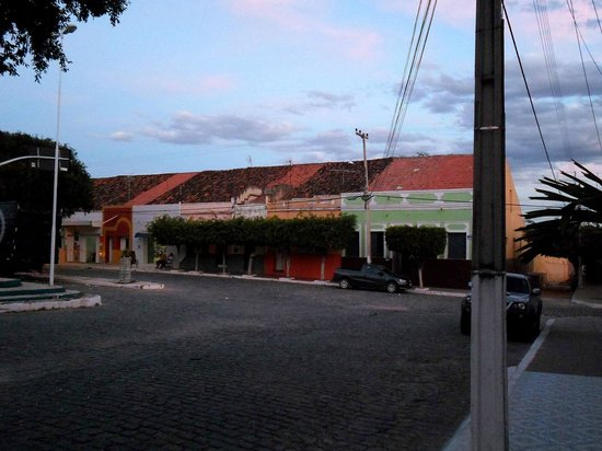Assaré Ceará fonte: media-cdn.tripadvisor.com