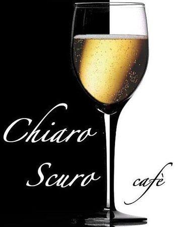 Chiaroscuro Cafe