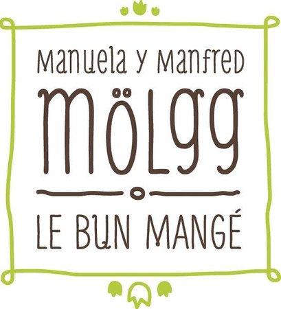 Manuela y Manfred Molgg - Le Bun Mange