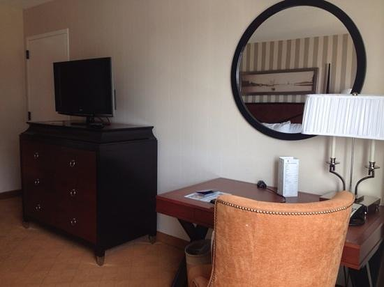 Gaylord National Resort & Convention Center: Room