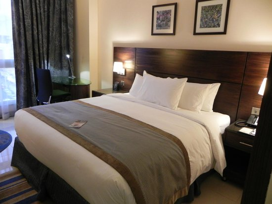 DoubleTree by Hilton Hotel Aqaba: DoubleTree Aqaba
