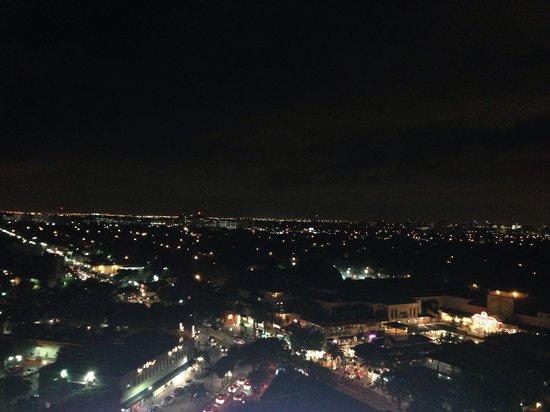 Sonesta Coconut Grove Miami : Excelente estadia