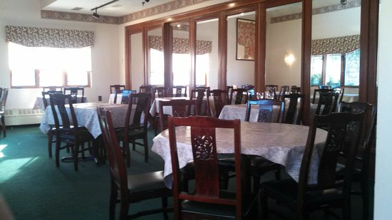 Cheoy Lee S Ii West Boylston Menu Prices Restaurant Reviews Tripadvisor