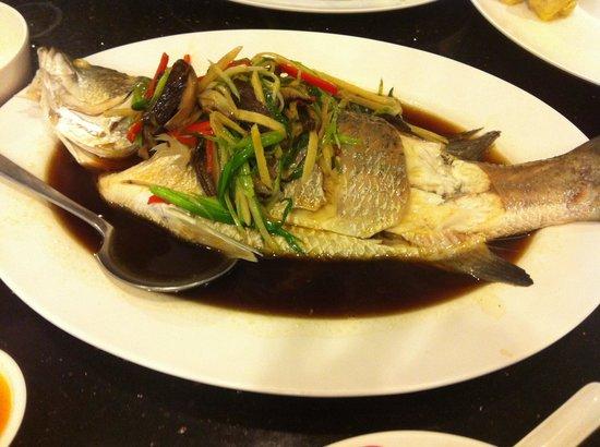 Siseng Restaurant Tripadvisor