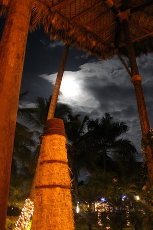 Zoetry Agua Punta Cana: 3