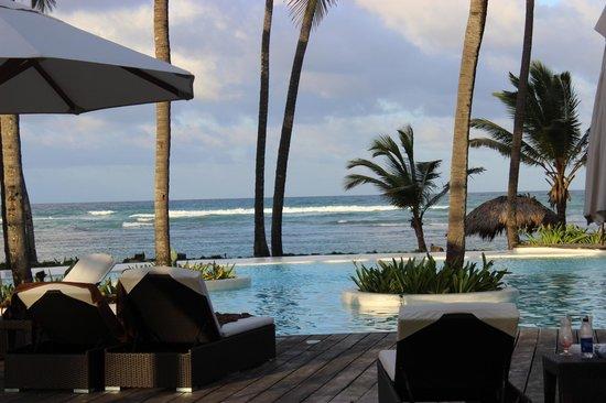 Zoetry Agua Punta Cana: 7