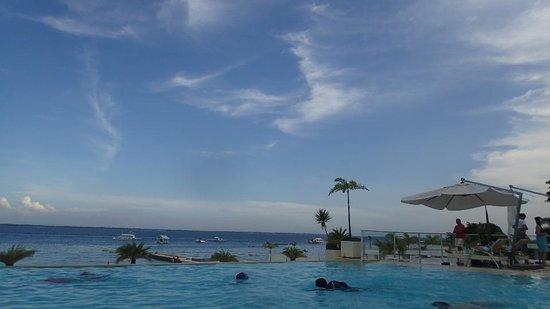 Be Resorts - Mactan: Be Resorts