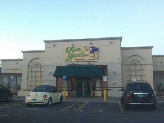 Olive Garden Enfield Restaurant Reviews Phone Number Photos Tripadvisor