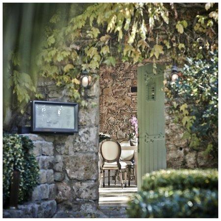 le relais des moines les arcs sur argens restaurantbeoordelingen tripadvisor. Black Bedroom Furniture Sets. Home Design Ideas