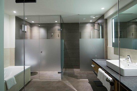 ... Ohne Fliesen: Modernes bad ohne fliesen. Moderne bader ohne fliesen