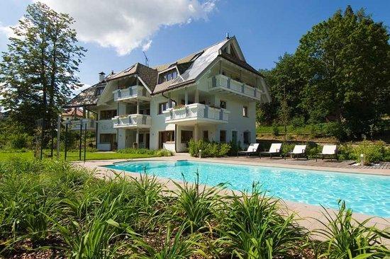 Villa Anina Residence
