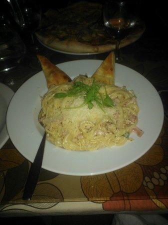 Ravintola Nerone