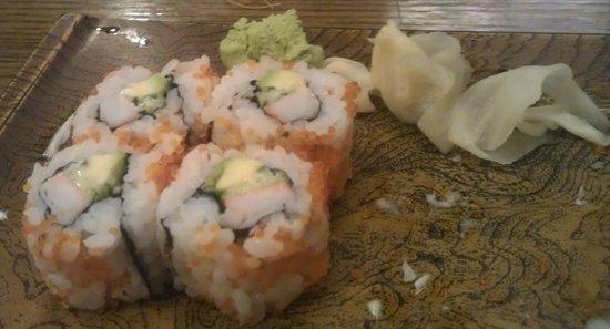 小山日本料理(太古汇店)
