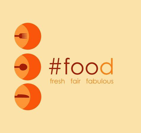 Hashtag Food: getlstd_property_photo
