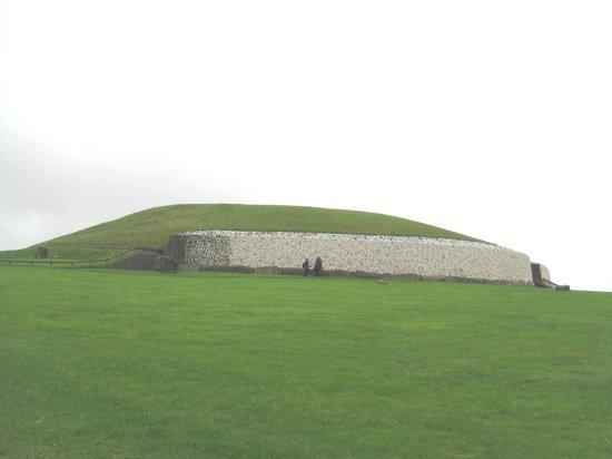 Bru na Boinne: Newgrange