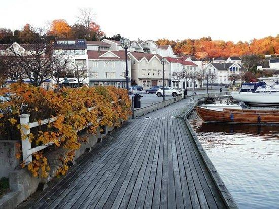 Escort Massage Oslo Time And Date Oslo