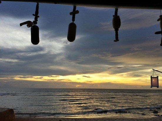 Coco Lanta Resort : Reposant