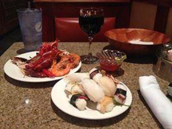 Tin Charlotte Restaurant Reviews Phone Number Photos Tripadvisor