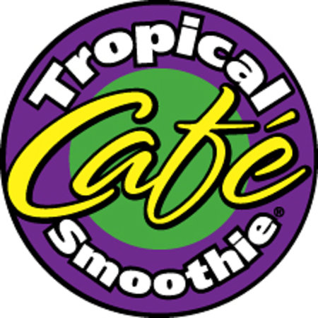 Tropical Smoothie Cafe. Eat Better. Feel Better.