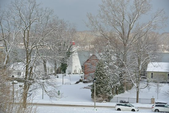 Ashgrove Cottage Bed And Breakfast Updated 2017 Guest House Reviews Niagara On The