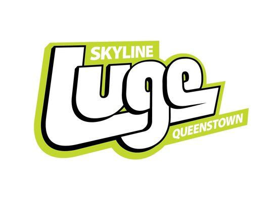 Skyline Queenstown - Gondola & Luge