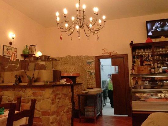 La cucina birichina quarto ristorante recensioni numero di telefono foto tripadvisor - Cucina birichina quarto ...