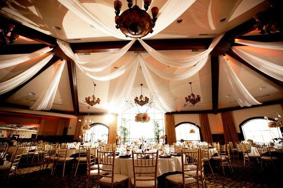 Lunch Restaurants Saratoga Springs Ny