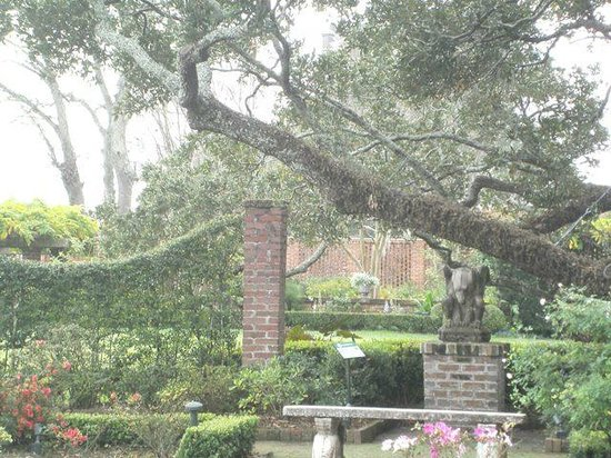 One Of The Pieces Picture Of The Cummer Museum Of Art And Gardens Jacksonville Tripadvisor
