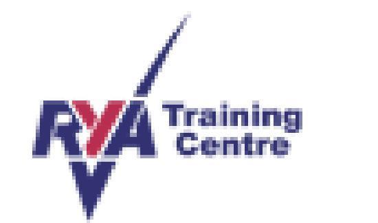 Commodore Yachting: RYA Training Centre