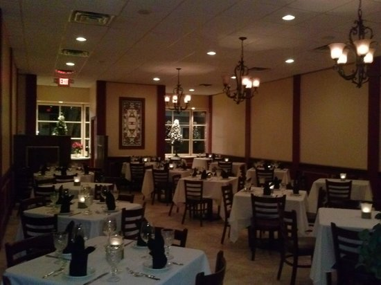 Miamare Ristorante Haddonfield Restaurant Reviews Phone Number Photos Tripadvisor