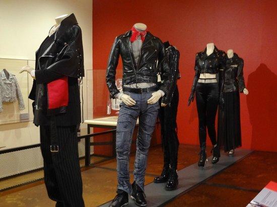 Springfield Museums: museams