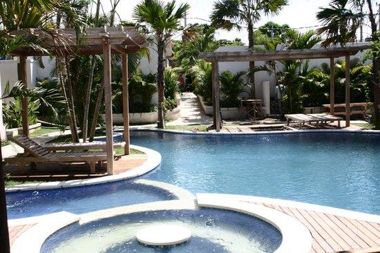 Artemis villa and hotel ab chf 51 c h f 6 4 for Angebote swimmingpool