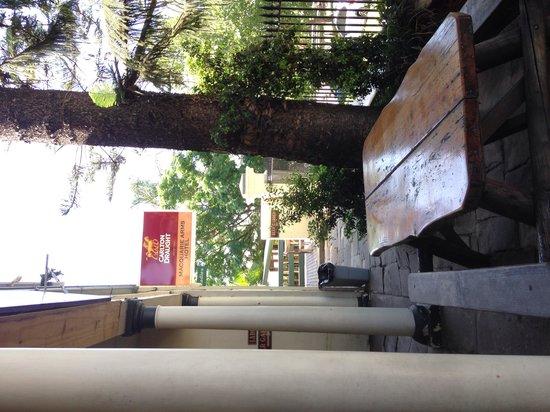 Macquarie Arms Hotel: getlstd_property_photo
