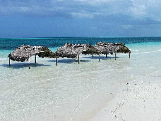 Melia Cayo Guillermo : Just Chill :)