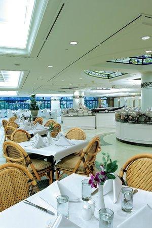 sari pan pacific jakarta  65    u03368 u03369 u0336  prices   hotel