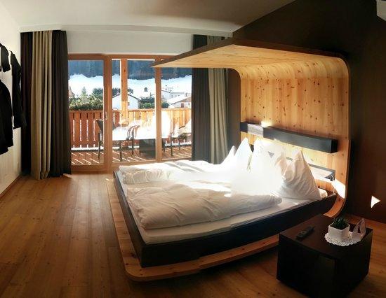 Hotel Monika: Fotosfera della camera Pinus