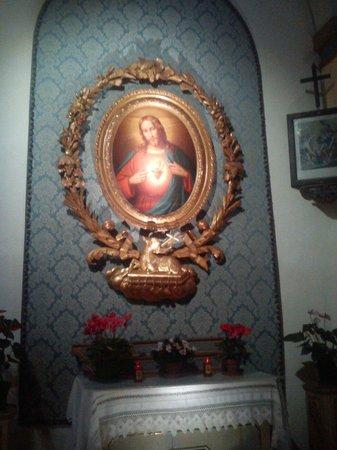 Chiesa del Gesu: Chiesa del Gesù