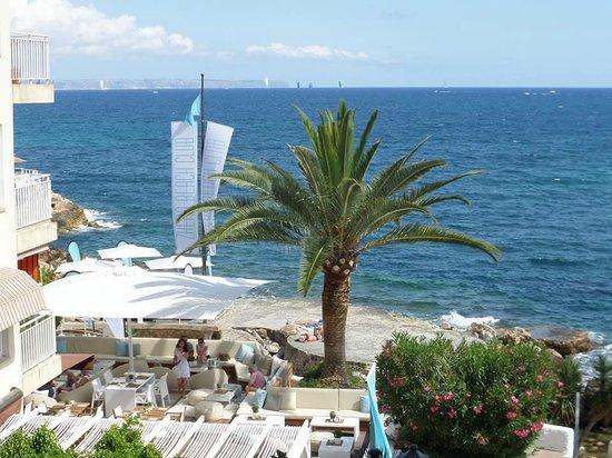 Zhero Beach Club Great Location