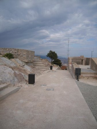 Photo of Historic Site MUHBA Turo de la Rovira at C/ Maria Labernia, S/n, Barcelona 08032, Spain
