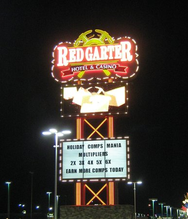 Wendover nv hotels red garter casino casino from motion music picture