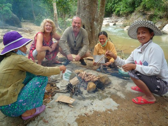 Mozaik Voyages Vietnam