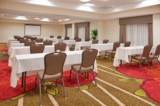 Hilton Garden Inn Boca Raton Updated 2018 Hotel Reviews Price Comparison Florida Tripadvisor