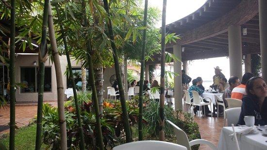 En Boca Del Rio Picture Of Terraza Boca Boca Del Rio