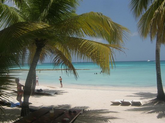 Caribbean Divers : Karibik Feeling