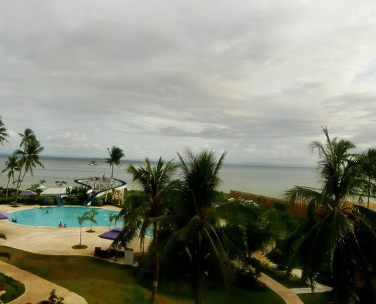 Best Western Cebu Sand Bar Resort: best western