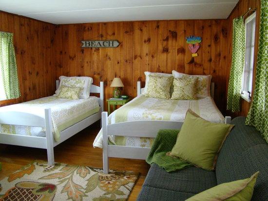 bay leaf cottages bistro prices b b reviews maine rh tripadvisor com bay leaf cottages & bistro maine bay leaf cottages lincolnville maine