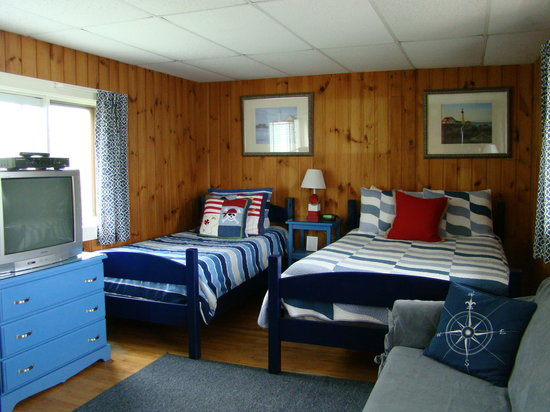 bay leaf cottages bistro prices b b reviews maine rh tripadvisor com
